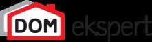 Logo Dom ekspert