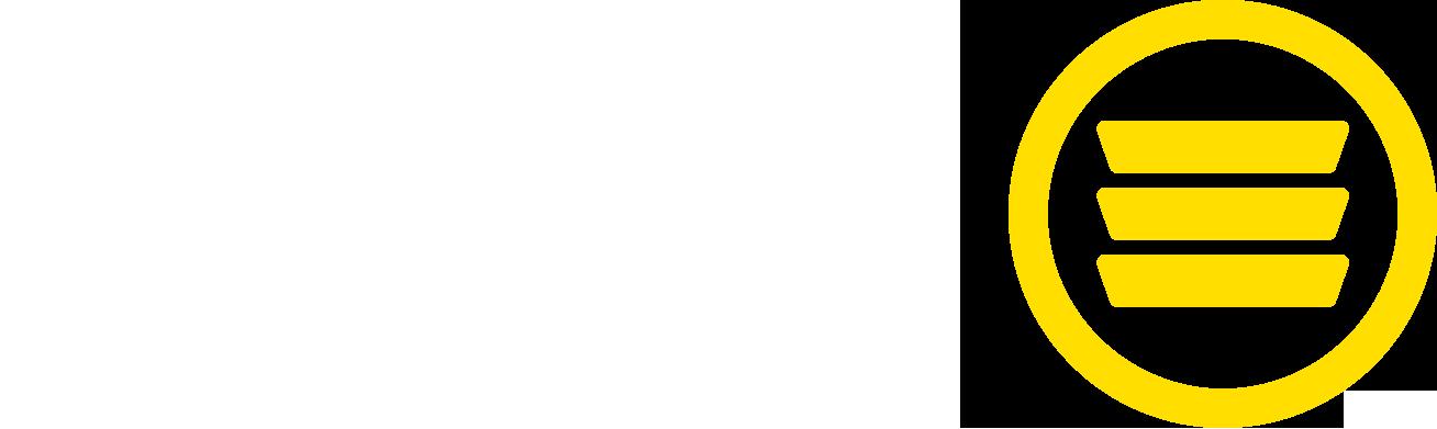 Logo AURODOMUS