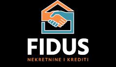Logo FIDUS