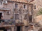 Nekretnina Stari Grad, Stari Grad