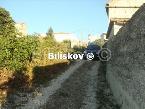 Nekretnina Trogir, Čiovo
