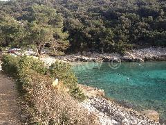Nekretnina Korčula, Žrnovo