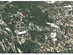 Nekretnina Split - Okolica, Žrnovnica