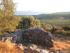Nekretnina Korčula, Čara