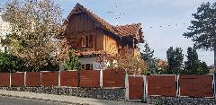 Nekretnina Zagreb, Gornji Grad- Medvešćak