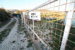 Nekretnina Trogir - Okolica, Plano