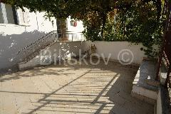 Nekretnina Trogir, Trogir