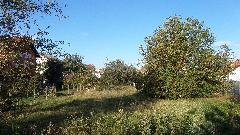 Nekretnina Zagreb, Dubrava Donja