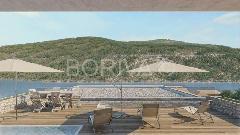 Nekretnina Dubrovnik - Okolica, Donje Obuljeno