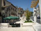 Nekretnina Šibenik, Grad