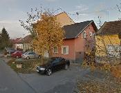 Nekretnina Osijek, Josipovac