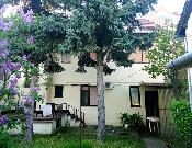 Nekretnina Osijek, Višnjevac