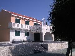 Nekretnina Zadar - Okolica, Petrčane
