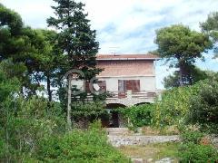Nekretnina Zadar - Okolica, Silba