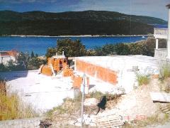 Nekretnina Zadar - Okolica, Veli Iž