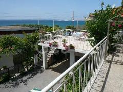 Nekretnina Zadar, Zadar
