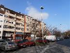 Nekretnina Zagreb, Trešnjevka-jug