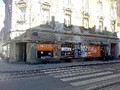 Nekretnina Zagreb, Črnomerec
