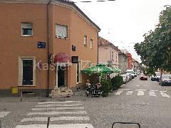 Nekretnina Zagreb, Trnje