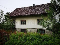 Nekretnina Plitvička jezera, Ličko Petrovo Selo