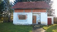Nekretnina Gospić, Centar