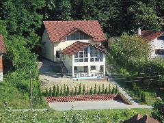 Nekretnina Krapinske toplice, Jurjevec