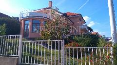 Nekretnina Zagreb, Maksimir