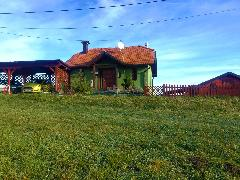Nekretnina Samobor - Okolica, Molvice