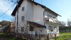 Nekretnina Karlovac - Okolica, Tušilović