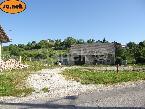 Nekretnina Samobor - Okolica, Cerje Samoborsko