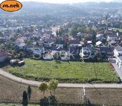 Nekretnina Samobor - Okolica, Lug Samoborski