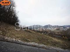 Nekretnina Krapinske toplice, Klokovec
