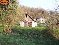 Nekretnina Jastrebarsko - Okolica, Plešivica